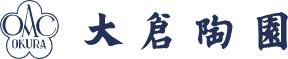 Okura Art China